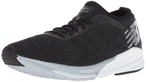 new balance fuel cell impulse hombre