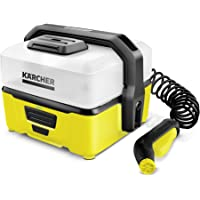 Kärcher Mobile Outdoor Cleaner OC 3 (1.680-000.0)