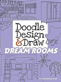 Design your dream room interior design portfolio