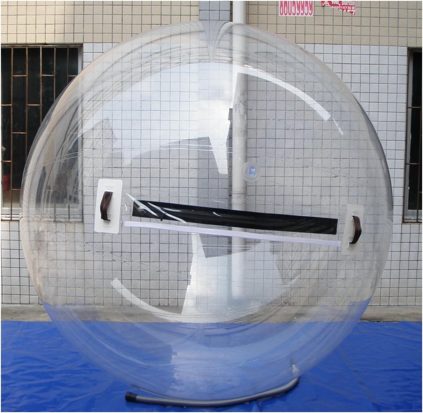 Water Ball 2 o 3 Metros - PVC Tarpaulin y de TPU Poliuretano ...