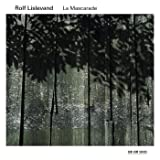 La Mascarade - Music For Solo Baroque Guitar And