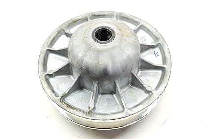 81K7ianWceL._SX425_ amazon com new polaris secondary driven clutch sportsman magnum 300