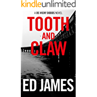 Tooth and Claw: Previously published as Snared