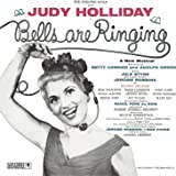 Bells Are Ringing (1956 Original Broadway Cast)