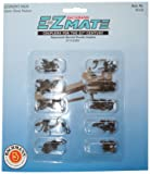 Bachmann Trains E-Z Mate Magnetic Knuckle