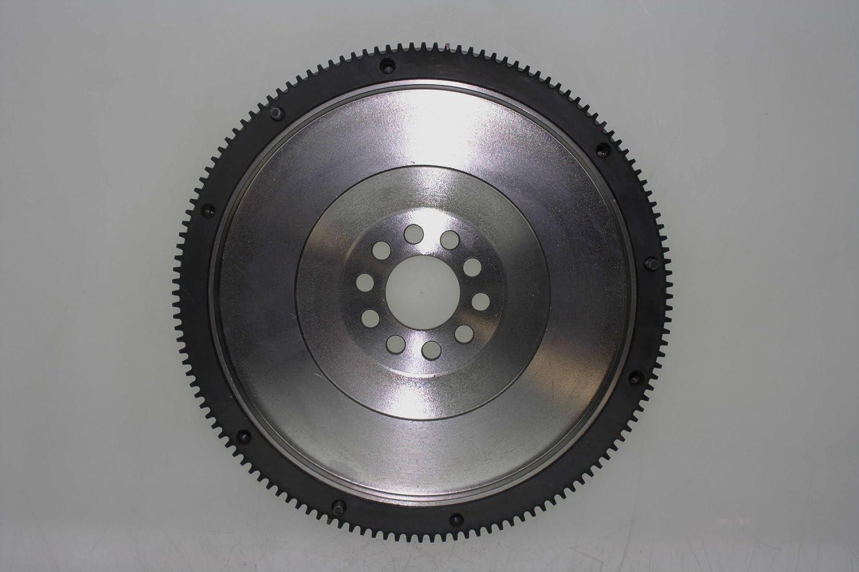 Sachs NFW7206 Flywheel s2NFW7206.5348