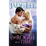 One Rogue at a Time (Rakes and Rogues, 2)