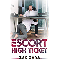 Escort High Ticket (English Edition)