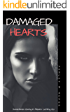 Damaged Hearts