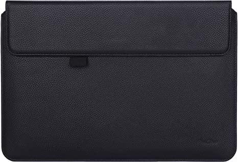 B2E81 Holiday gift Surface Pro 3 sleeve Kindle Paperwhite Case Kindle Sleeve Surface 34 sleeve Surface Book Cover,Surface Pro 4 case