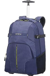 c18c35ab91182 SAMSONITE Rewind - Laptop Backpack With Wheels