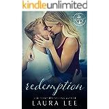 Redemption: A Salvation Society Novel