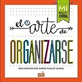 El arte de organizarse (Varios)