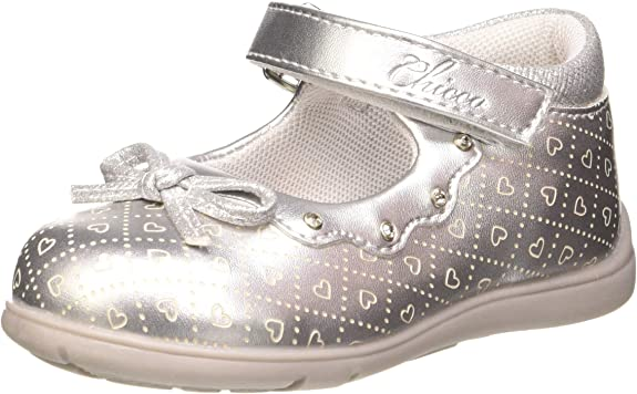 Chicco Ballerina Gangy, Bambina: Amazon.it: Scarpe e borse