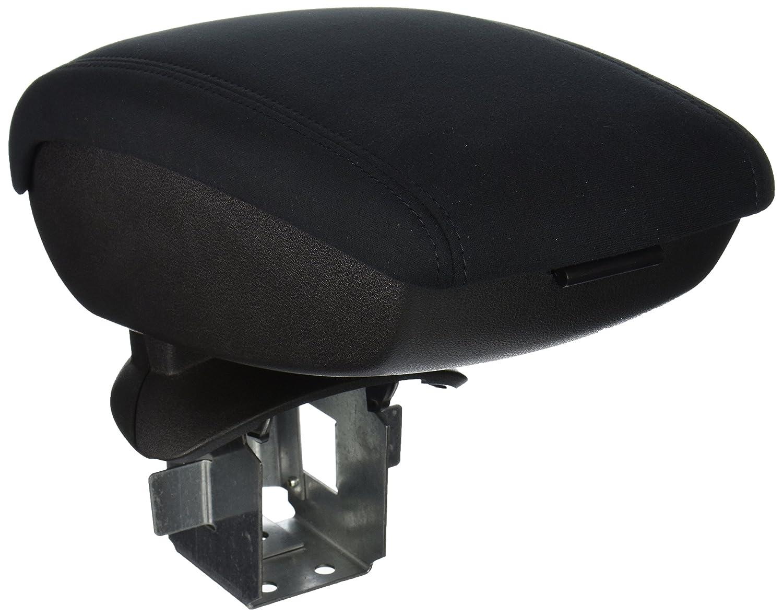 Black Autostyle ARS1SUCIK01162 Armlehne