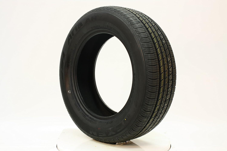 Nexen Aria AH7 Radial Tire - 225/60R17 99T 13041NXK