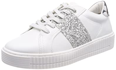 Tozzi SneakerSchuheamp; Handtaschen Marco Damen 23719 vmNn80w