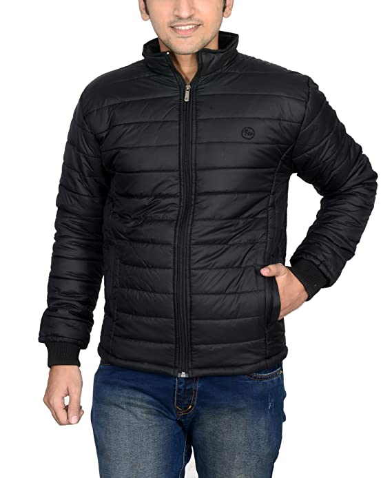 Get upto 70% off on Men's Jackets