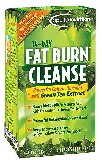 a terrific drink that burns stomach fat immediately.jpg