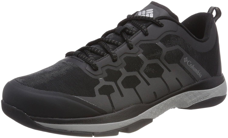 Columbia ATS ATS ATS Trail Fs38, scarpe da ginnastica Uomo 4f31fe