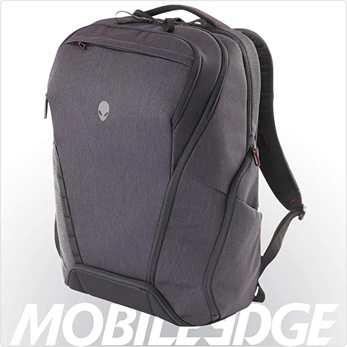 Top 9 Laptop Backpack 17 Inch Alienware