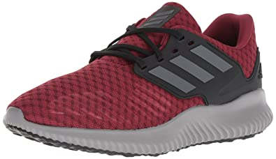 adidas Originals Men's Alphabounce Rc.2 Running Shoe: Amazon