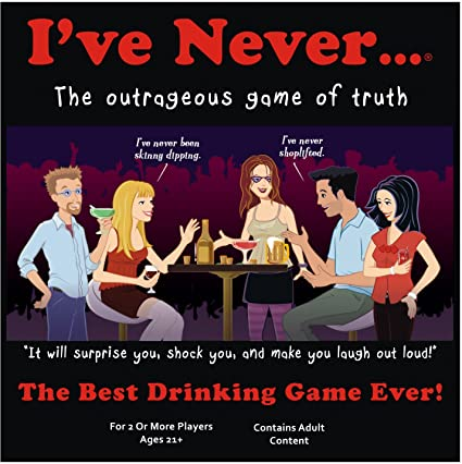 View the best sex evers truth or dare episode