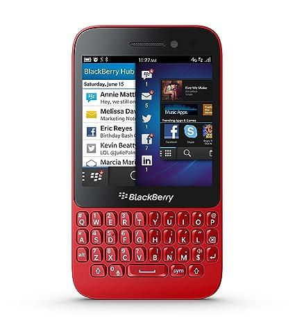 Blackberry Desktop Software 7 1 0 41 Bundle 425