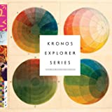 Kronos Explorer Series (5CD)