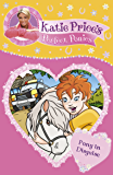 Katie Price's Perfect Ponies: Pony in Disguise: Book 9