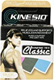 "2"" Kinesio® Tex Classic W/R Beige"