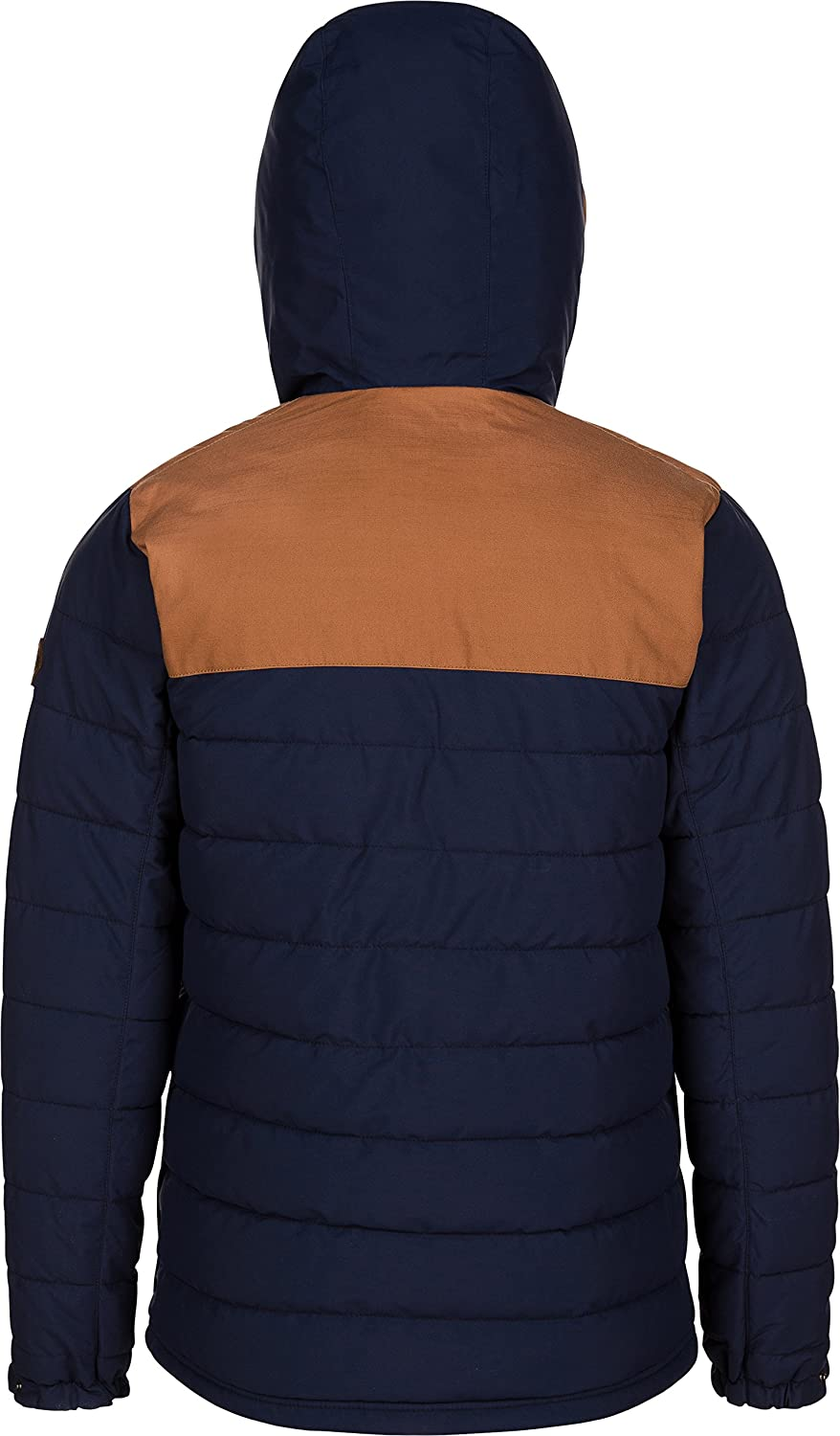 ONeill Mens Charger Jacket