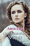 L'honneur d'une Viking (HQN)