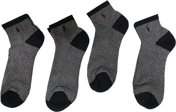 ralph lauren trainer socks mens