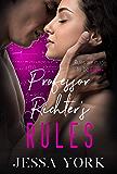 Professor Richter's Rules
