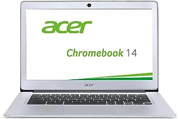 14 Zoll Notebook unter 500 Euro