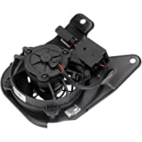 Dorman 979-750 Power Steering Fan Assembly