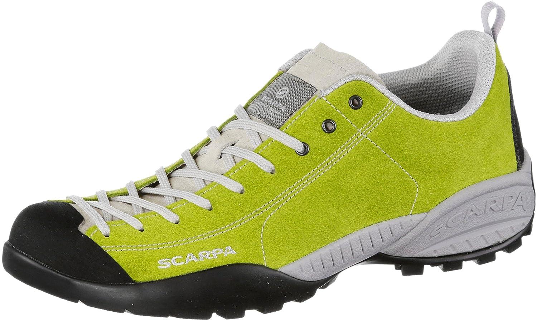 Lime 44 EU Svoiturepa Mojito Décontracté chaussures, Montantes Homme