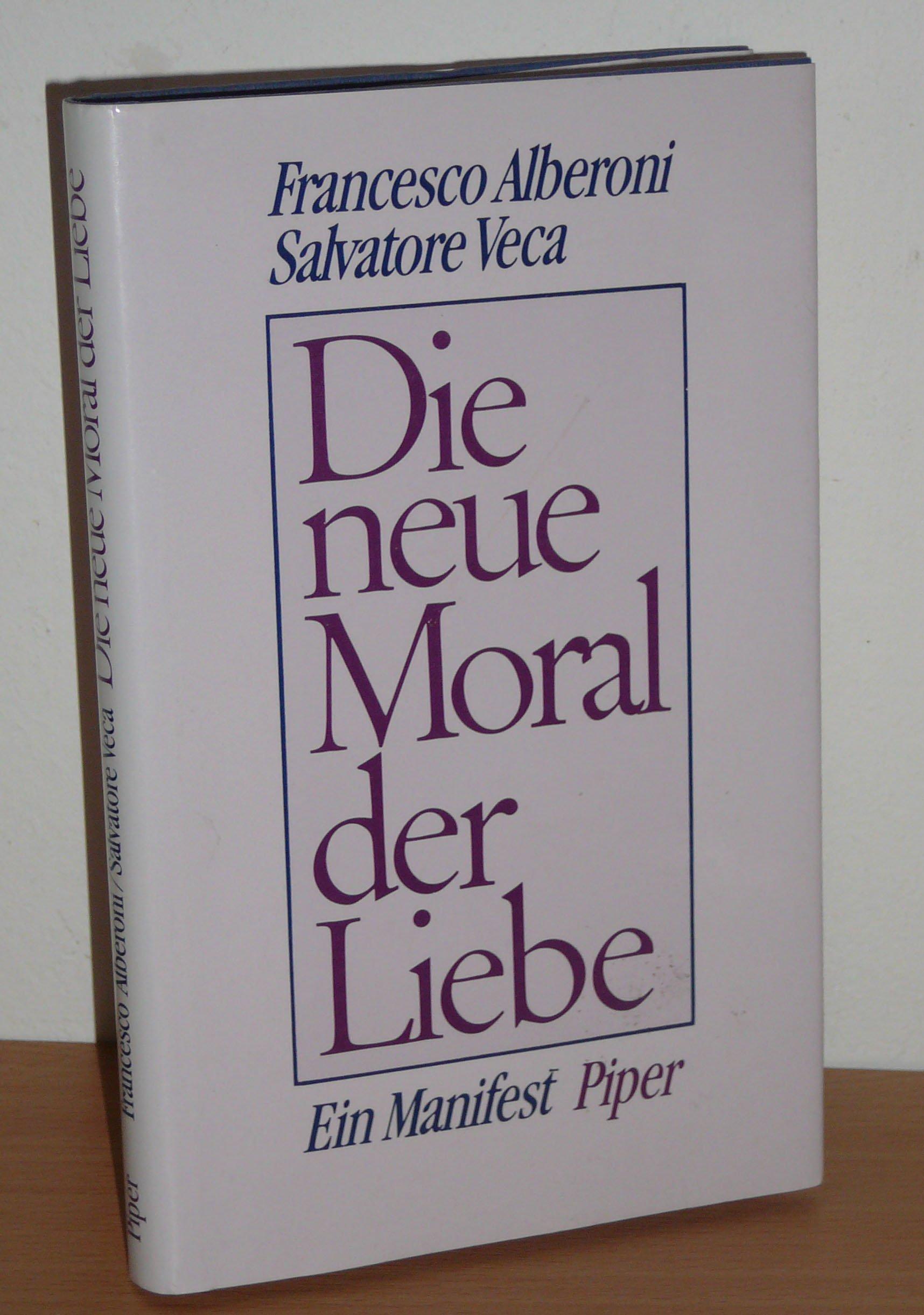 die-neue-moral-der-liebe-ein-manifest