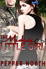 The Medic's Little Girl (Soldier Daddies) Kindle Edition