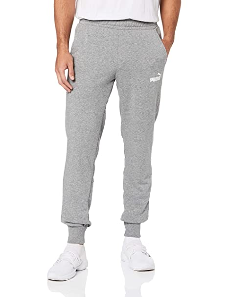 cheap for discount amazing price low price sale Puma Herren Amplified Sweat Pants Tr Jogginghose