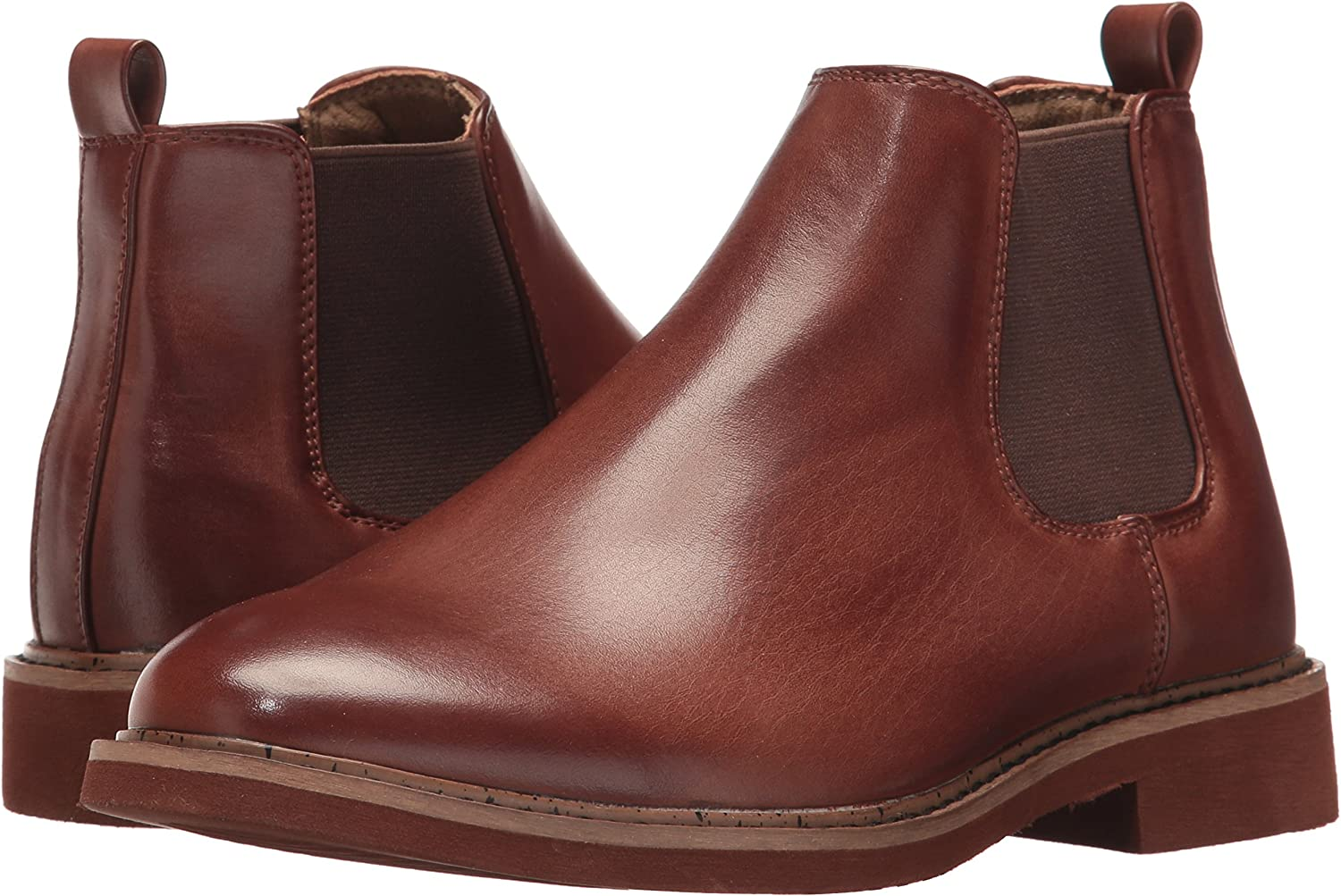 Deer Stags Boys Sammy Chelsea Boot,