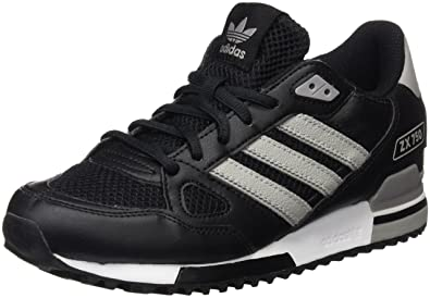 coupon code info for half price adidas Jungen Zx 750 Fitnessschuhe