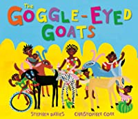 The Goggle-eyed