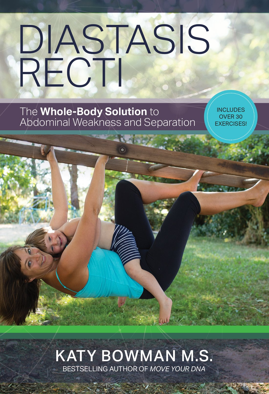Diastasis Recti Solution Abdominal Separation product image