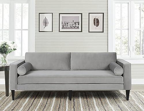 Jennifer Taylor Home Nicholi Sofa