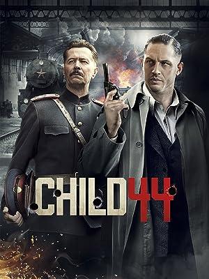 child 44 full movie streaming