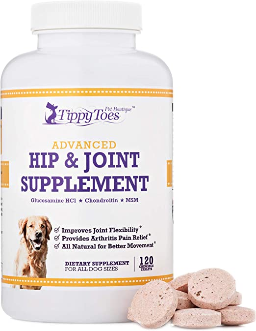 pastillas+artritis+perros