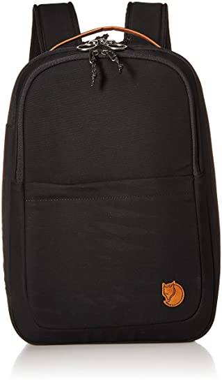c37013cc3c6d Amazon.com  Fjallraven - Travel Pack Small Backpack for Everyday Use ...