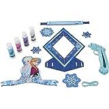 Hasbro Doh-Vinci Featuring Disney Frozen Door Design Kit